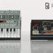 Rolandから名機『TR-808』、シンセサイザー『SH-101』をコンパクトなボディに凝縮した2モデルが登場