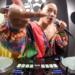 Awichのハンパなきクールネスが発揮された最新MV「Rainbow」