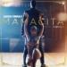 Jason Derulo ft. Farruko – Mamacita
