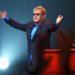 【洋楽歌詞和訳】Philadelphia Freedom / Elton John(エルトン・ジョン)