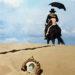最新作『エンドレス・ポエトリー』公開を記念してアレハンドロ・ホドロフスキーの特集上映が開催 | 『エル・トポ』や『ホーリー・マウンテン』など全6作