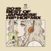 Manhattan Records(R) presents「BEST OF JAPANESE HIP HOP MIX」日本語ラップヒット2019年のベストミックスが12月18日(水)リリース。収録予定曲が本日が公開!!