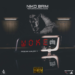 Niko Brim feat. Stunna Gang – Woke