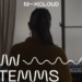 MixcloudがDJミックス定期購読サービス「Mixcloud SELECT」の利益をDJたちに還元すると発表