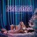 Pia Miaが、EP『The Gift 2』をリリース。