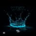 "YFN Lucci's ""Wet (She Got That…)"""