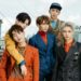 New Jack Swingが熱いのは韓国!韓国産NJSのオススメ曲7選!