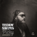"Teddy Swims Unveils Acoustic Version of His Original Track ""Picky"""