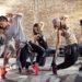 【ダンサー必見】これで踊れば盛り上がる!オススメの洋楽ダンス曲10選![Vol.2]