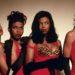 今さら人に聞けない'90年代R&B!これだけは押さえたい名曲20選![Vol.2]