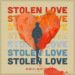 "Platinum Selling Producer Bradley Denniston Makes His Solo Debut With ""Stolen Love"""