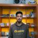 【インタビュー】GUHROOVY店長DJ CHUCKYが振り返る日本のガバ/ハードコアテクノ・シーン
